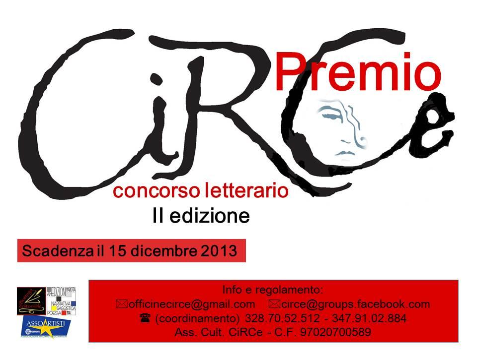 circe1