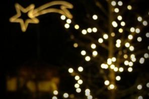 Natale a Messina: il Comune punta sulle attività culturali