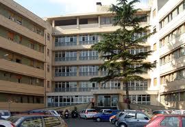 ospedale-milazzo