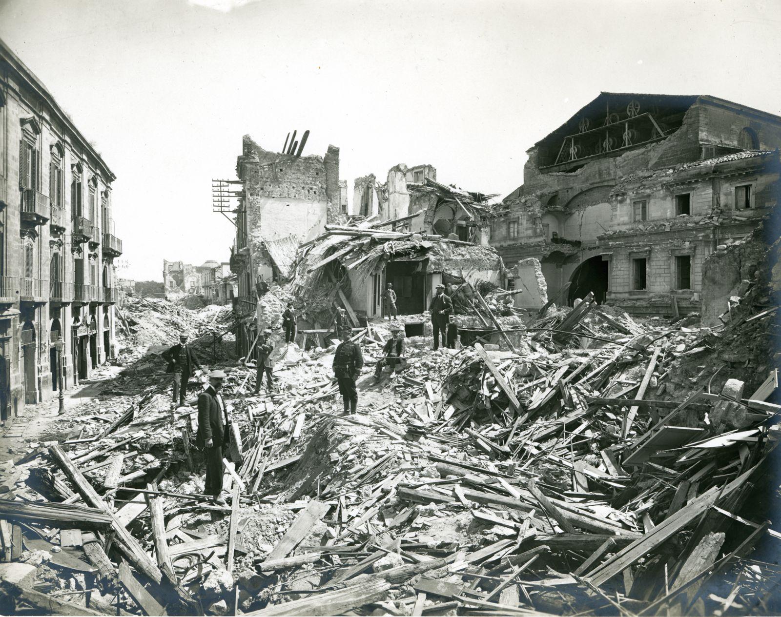 tn terremoto1908