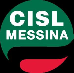 cislmessina