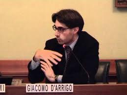 darrigo3