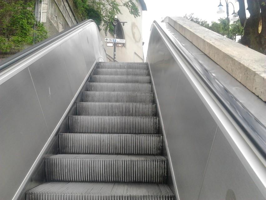 scale mobili-3