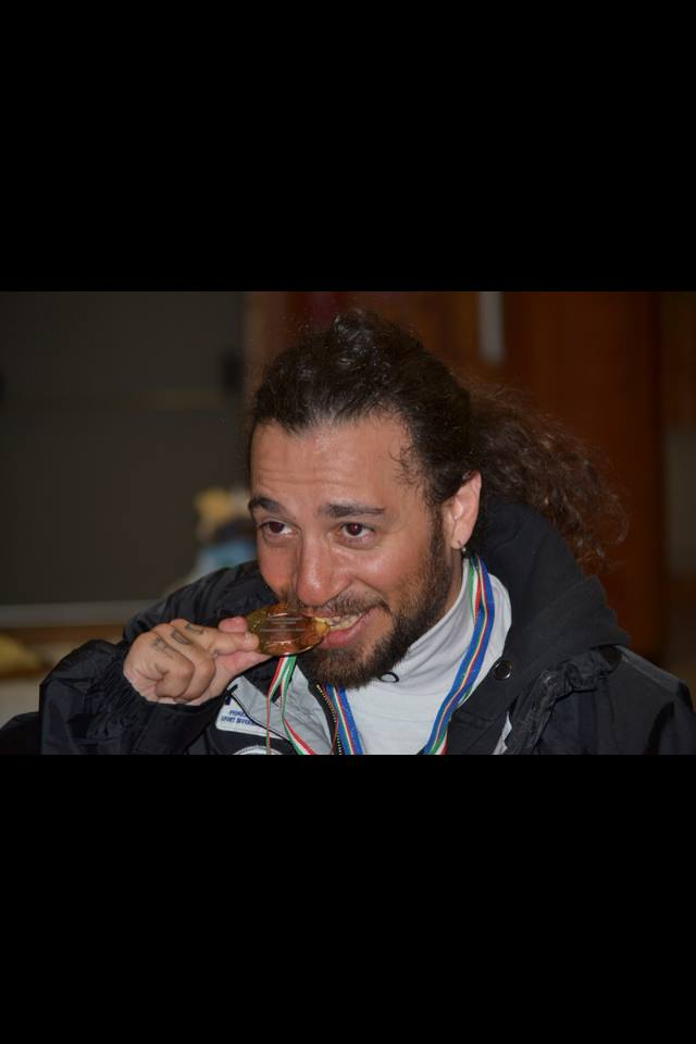 Giuseppe Cuminale