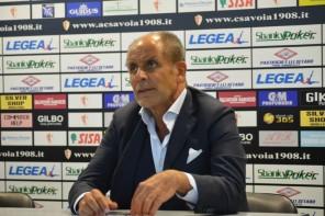 Lutto nel calcio, morto ex vice presidente del Città di Messina Giampiero De Leo
