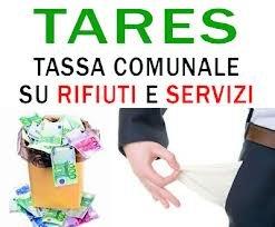 tares3