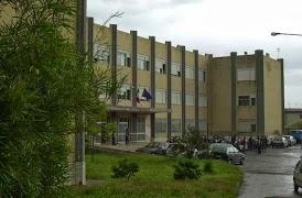 Istituto Minutoli