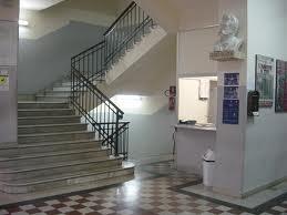 Liceo Seguenza