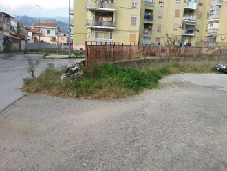 tn Foto Camaro S. Luigi 2