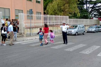 Attraversamento-a-scuola