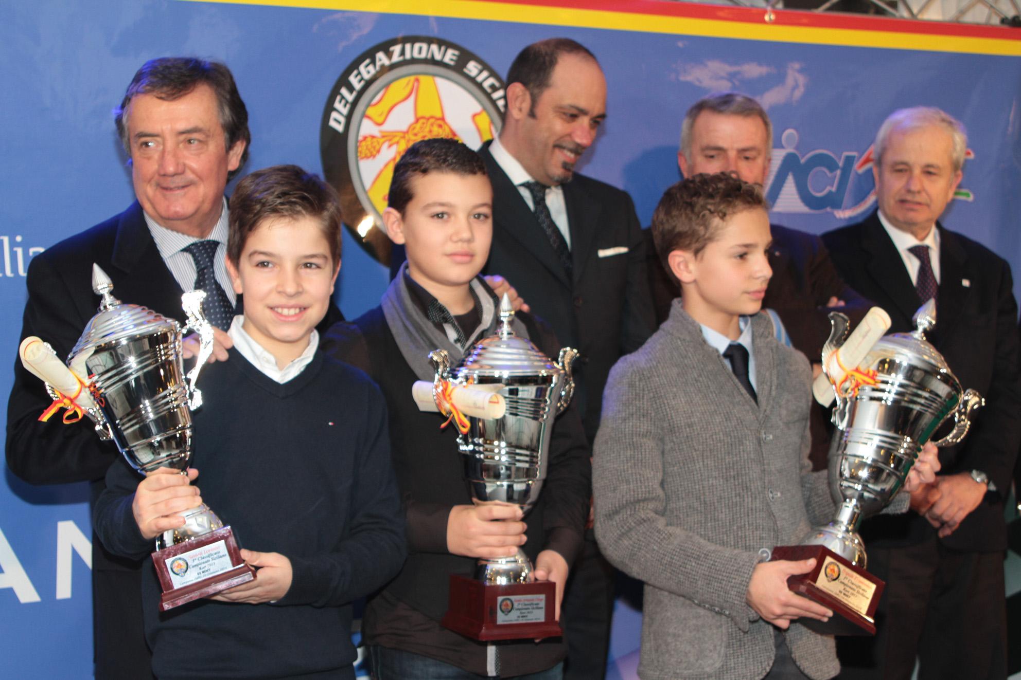 Tripoli Rando Savioli con Minardi Ferrari Pezzolla e Rogano