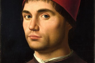tn Antonello1