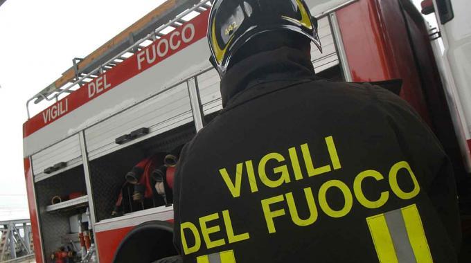 vigili-del-fuoco3