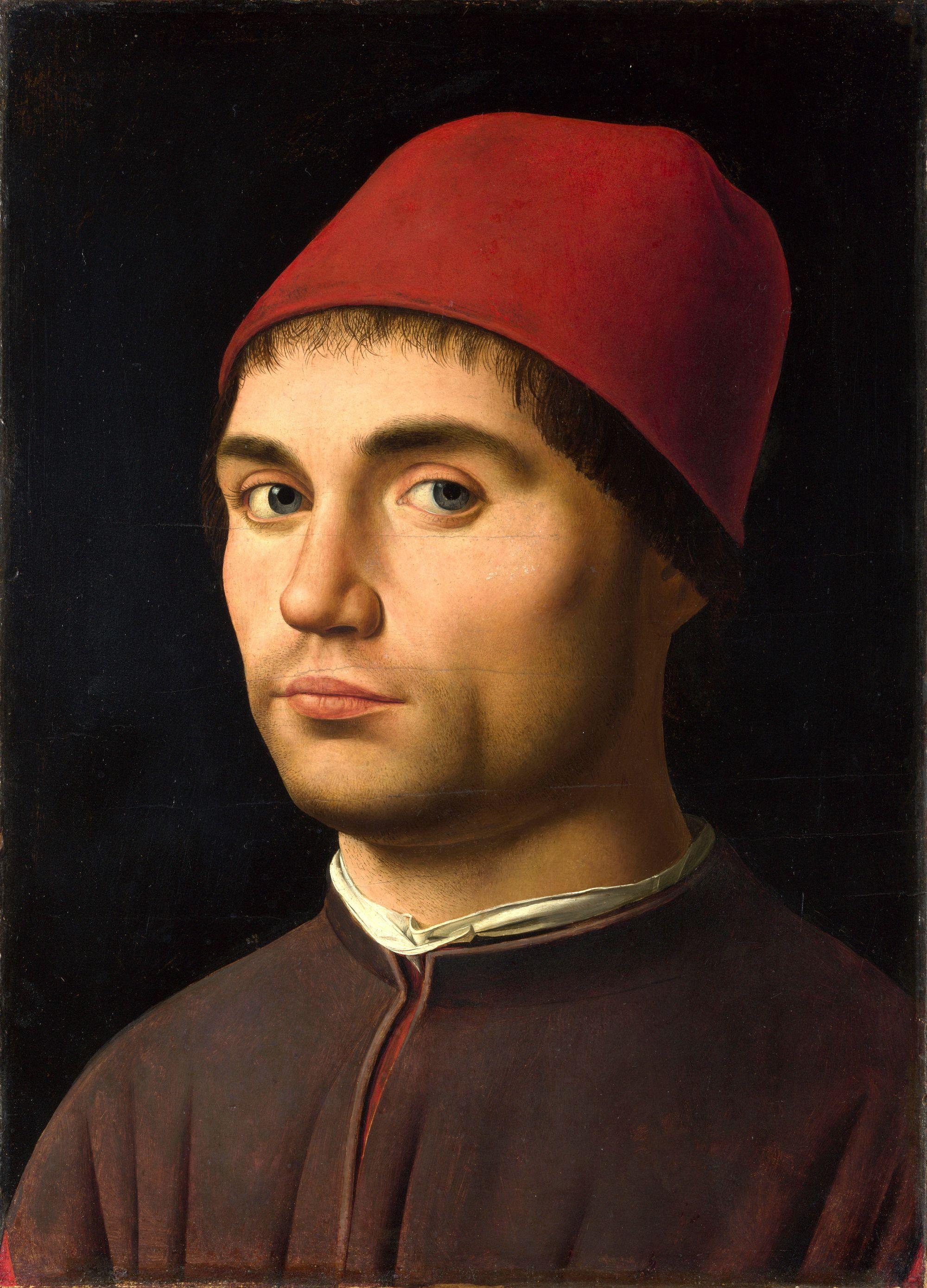 tn Antonello1