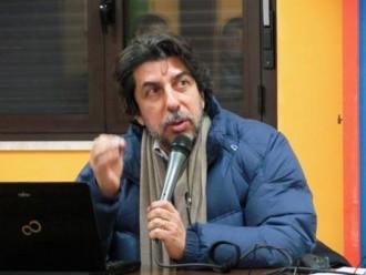 Guido Signorino3