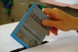 Affluenza Ballottaggio Messina 2018. Ecco quanti hanno votato – Ore 12