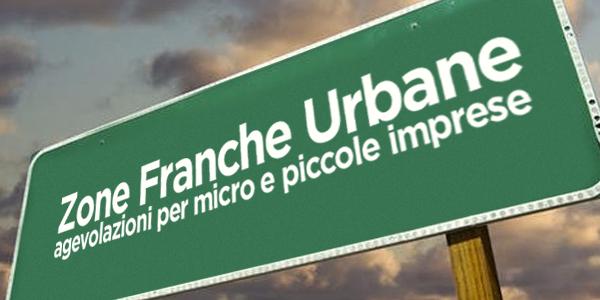 Zone-franche-urbane