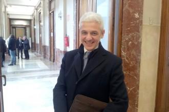 Dario Zaccone