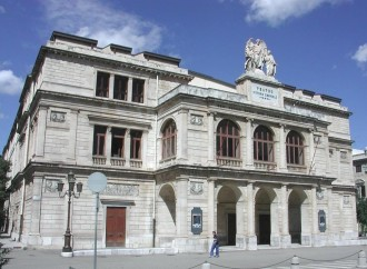 TeatroVittorioEmanuele