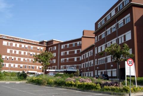 ospedale-Barone-Romeo-patti