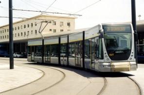 Manteniamo il tram a Messina: dal web l'evento per salvare la linea tranviaria