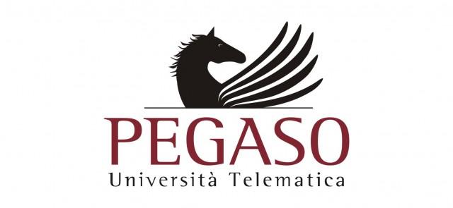 Università-Pegaso