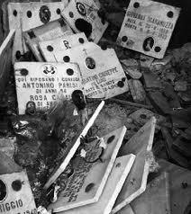 cimitero-tombe-distrutte