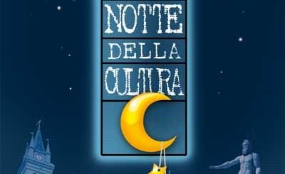 notte-cultura