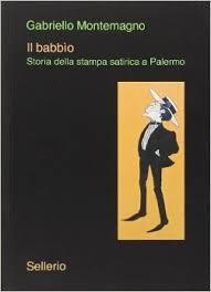 libro montemagno