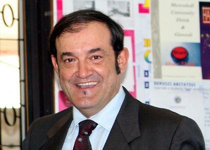 Calogero Ferlisi
