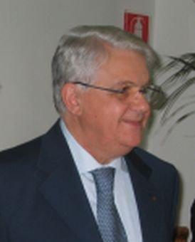Filippo Ribaudo