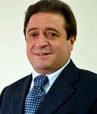 Salvatore Cali