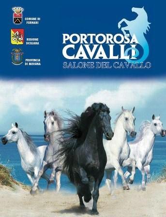 portorosacavalli