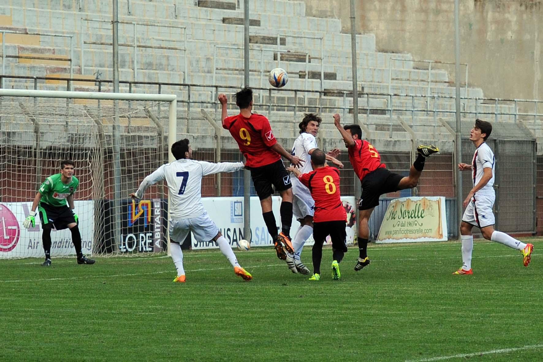 Serie-D-Girone-I-risultati-e-classifica-30ª-giornata