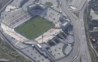 Stadio San Filippo 1280x820