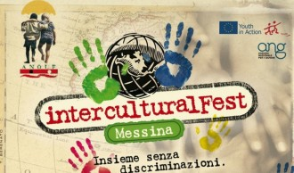 Interculturalfest