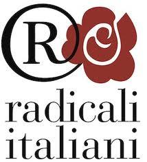 RadicaliMessina