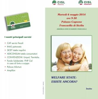 convegno pensionati francavilla3