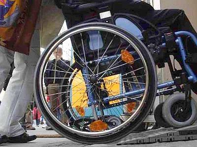 disabili7