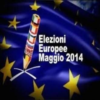 europee2014