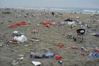 spiaggia-sporca2