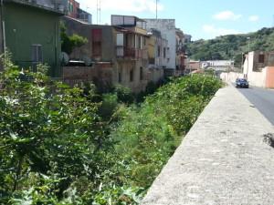 torrente Bisconte-Catarratti2