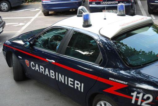 Carabinieri new1