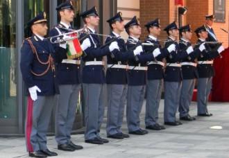 Festa-Polizia