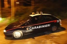 carabinieri-notte