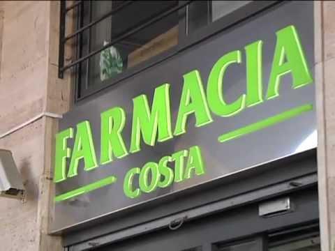 farmaciacosta