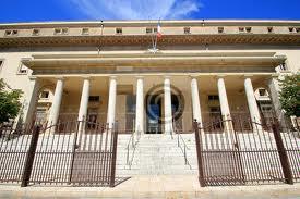tribunale aix en provence