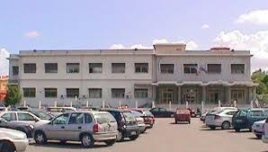 tribunale barceellona