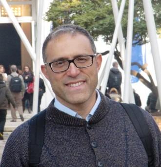 Antonio Le Donne