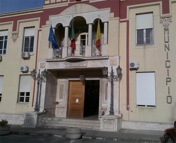 municipio-barcellona